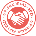 Partenaire Pass