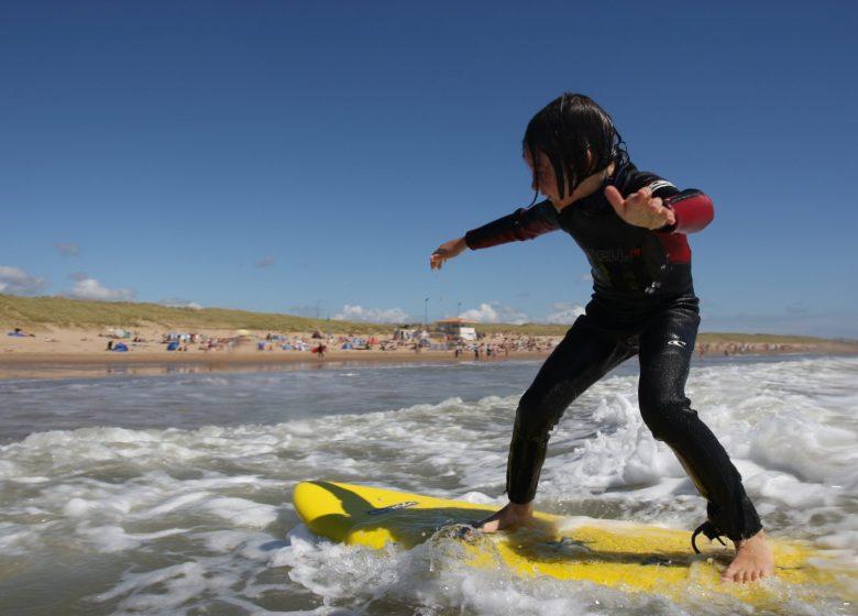 LOCATION SURF – ATLANTIC LEZARD