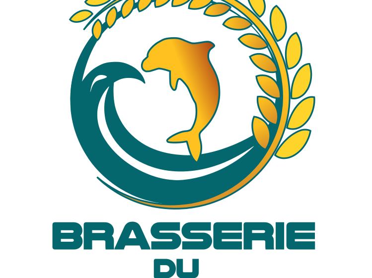 BRASSERIE DU MARSOUIN