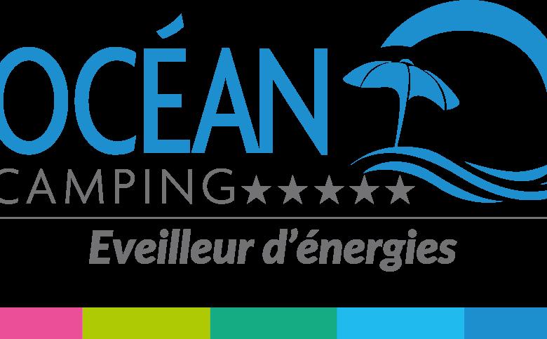 CAMPING L'OCEAN