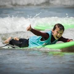 SURFEZ EN FAMILLE (SPÉCIAL FAMILLE -10%) – KEEP COOL SURFING