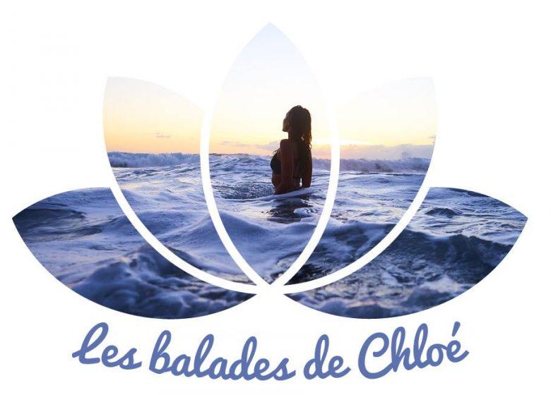 LONGE-CÔTE – LES BALADES DE CHLOÉ