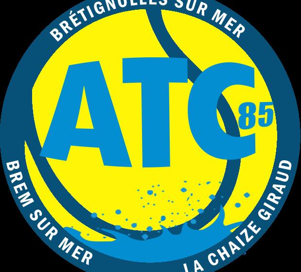 ATLANTIQUE TENNIS CLUB ATC 85