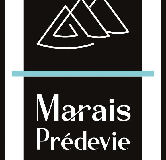 MARAIS SALANT PREDEVIE